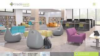 Trade West Office Furniture