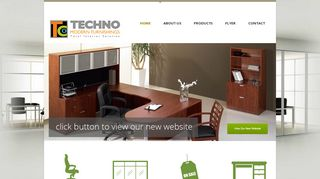 Techno Modern Furnishing